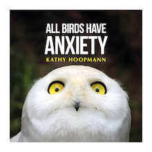 All Birds Have Anxiety  medium