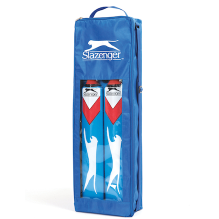 Slazenger Playground Cricket Set  large