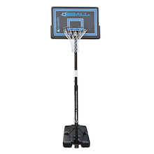 Conquer Portable Basketball System  medium