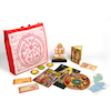 Hinduism Artefacts Collection  small