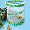 Butterfly Chrysalis Vouchers  small