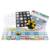 Bee-Bot® Classroom Set   medium