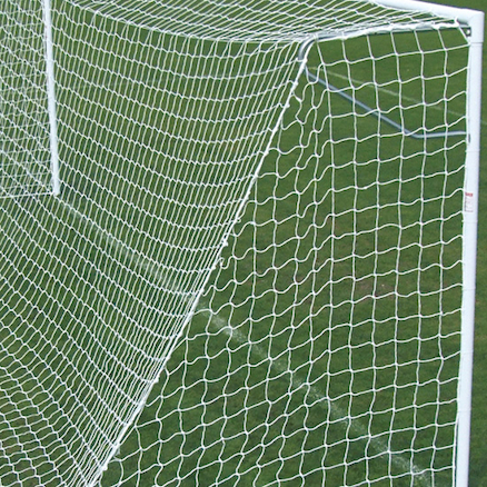 Football Goal Nets 1.7mm 2pk  large