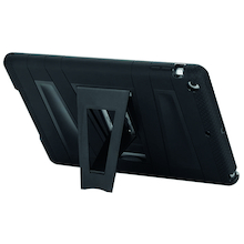 iPad Tuff Case  medium