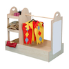 Toddler Costume Trolley  small