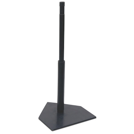Cricket Batting Tee  large
