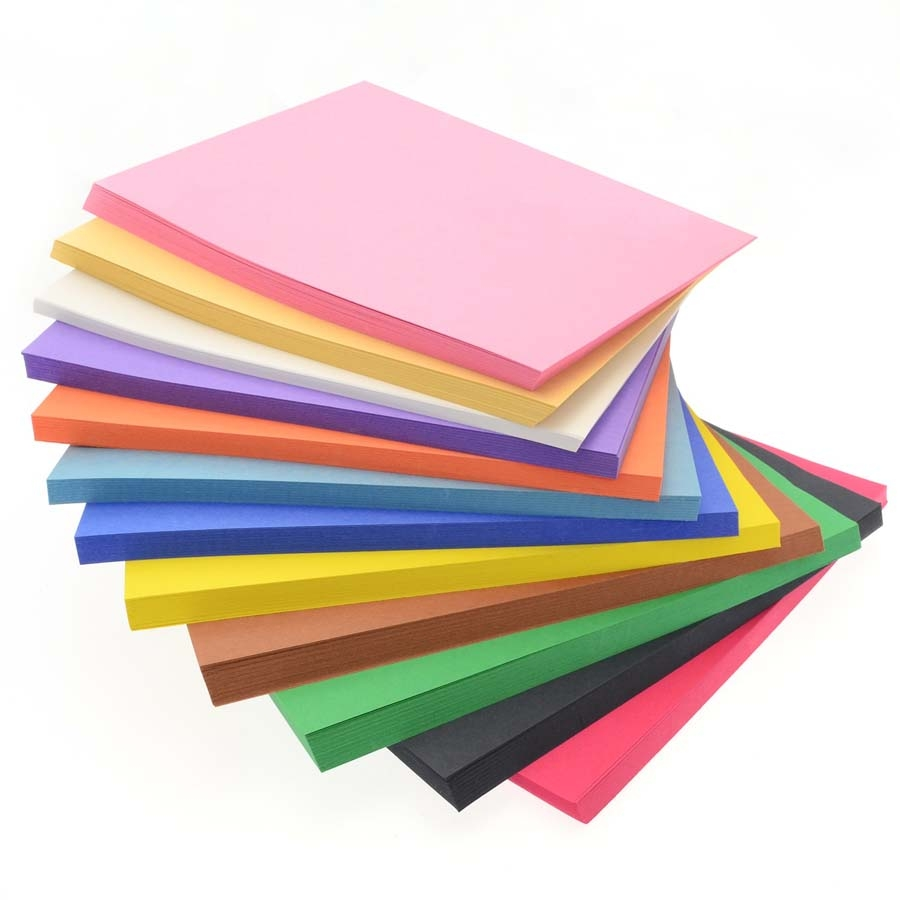 where to buy stationery paper