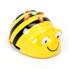 Bee-Bot® Rechargeable Floor Robot  medium