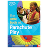 Parachute Play Book  small