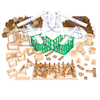 Construction and Loose Parts Kit  small