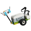 WeDo 2.0 \- 8 students  small