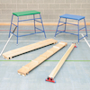 Gym Apparatus Set 5pk  small