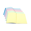 Tinted Squared Exercise Books 10pk  small