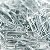 Paper Clips 100pk  small