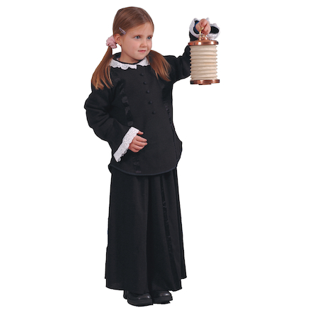 Florence Nightingale Costume  large