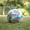Mitre Impel Max Training Football Size 4  small