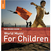 World Music CDs Bhangra  small