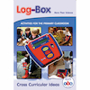 Log-Box Datalogger Activities Book  small