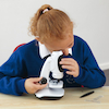 Digiscope Digital Microscope  small