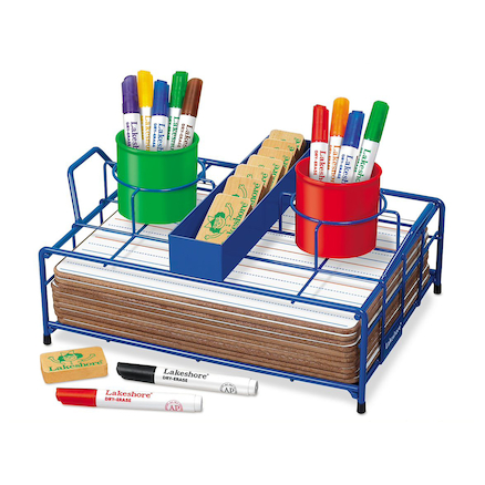 Whiteboard Supply Centre  large
