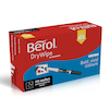 Berol® Dry Wipe Pen Black 192pk  small