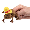 Nursery Rhyme Role Play Finger Puppet Set 6pcs  small