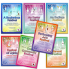Character Strengths Festival Books 7pk  small