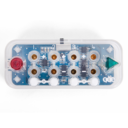 Programmable Controller   large