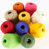 Bumper Creative Yarn Assorted 600g  small