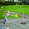 Junior Tennis Playground Swingball  small