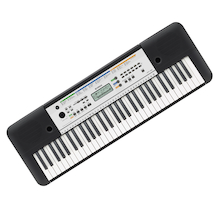 Yamaha YPT255 Keyboard  medium