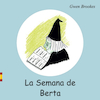 Bethe The Witch Spanish Story Books  small
