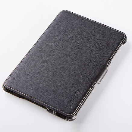 iPad mini Folio Case  large