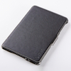 iPad mini Folio Case  small