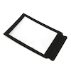 Large Sheet Magnifier Frame  small
