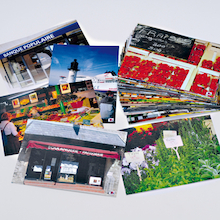 French Country and Culture Photopack  medium
