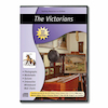Victorians CD ROM  small