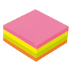 Consortium Sticky Note Cube 75x75MM  small