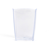 Clear Pencil Cup  small