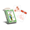 Flip\-It Problem Solving Set  small