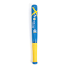 Aresson Vision Rounders Bat Blue  small