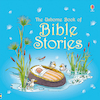 13 Bible Stories Old and New Testament Hbk KS1  small