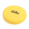 Bean Filled Core Disc Seat Balance Aid  small