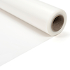 Heavy Duty Display Protection Roll 1250mm x 50m  small