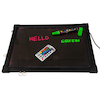 LED Light Up Writing Boards  small