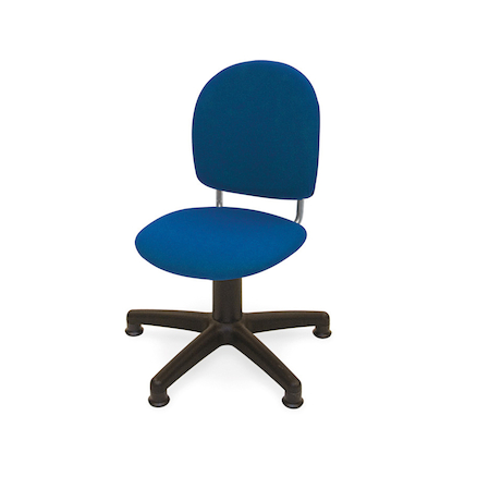Student Swivel Computer Chairs  large