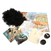 Samuel Pepys Role Play Artefacts Collection  small