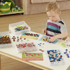 Rose Griffiths Maths Counters Games 4pk  small