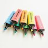 STABILO BOSS\u00ae Highlighter Pens  small