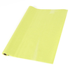 Single Colour Tissue Paper  small